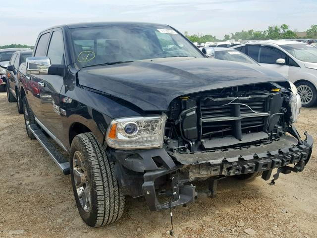 click here to view 2017 RAM 1500 LONGH at IBIDSAFELY
