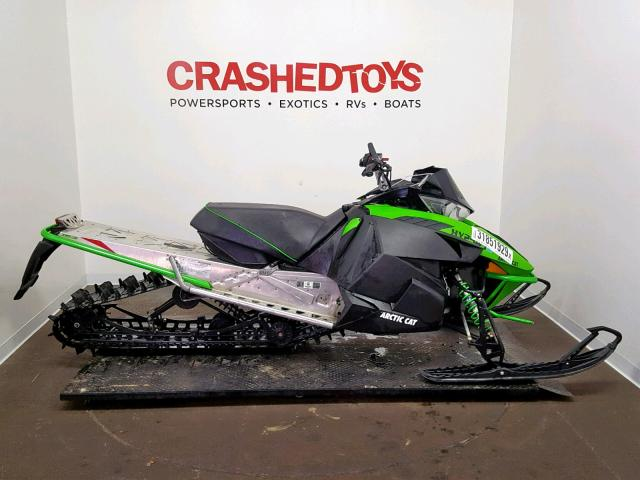 click here to view 2012 ARCTIC CAT SNOWMOBILE at IBIDSAFELY