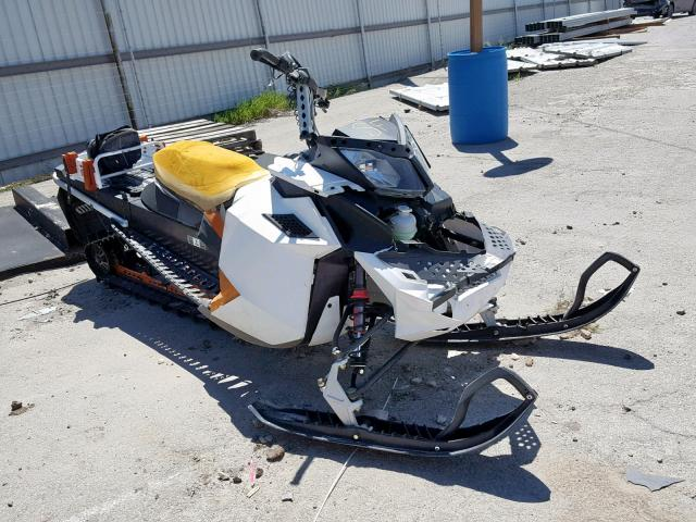 click here to view 2011 SKI DOO 800CC at IBIDSAFELY