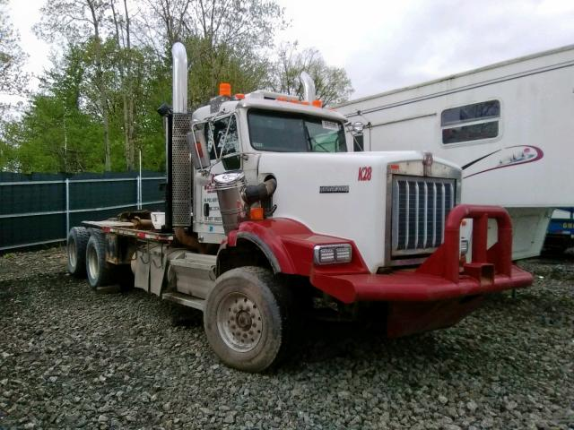 click here to view 2008 KENWORTH CONSTRUCTI at IBIDSAFELY
