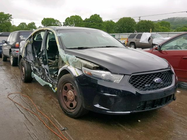 click here to view 2018 FORD TAURUS POL at IBIDSAFELY