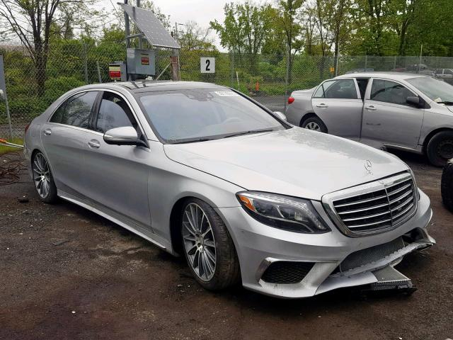 click here to view 2016 MERCEDES-BENZ S 550 at IBIDSAFELY