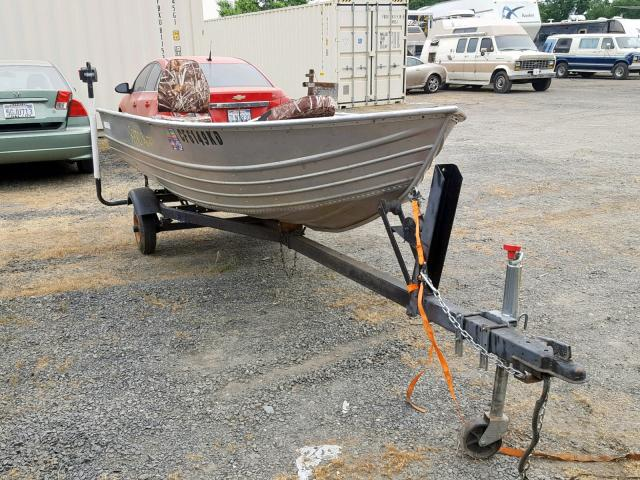click here to view 1987 WELLS CARGO BOAT at IBIDSAFELY