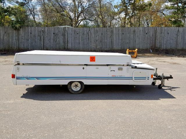 click here to view 2000 1995 FLEETWOOD at IBIDSAFELY