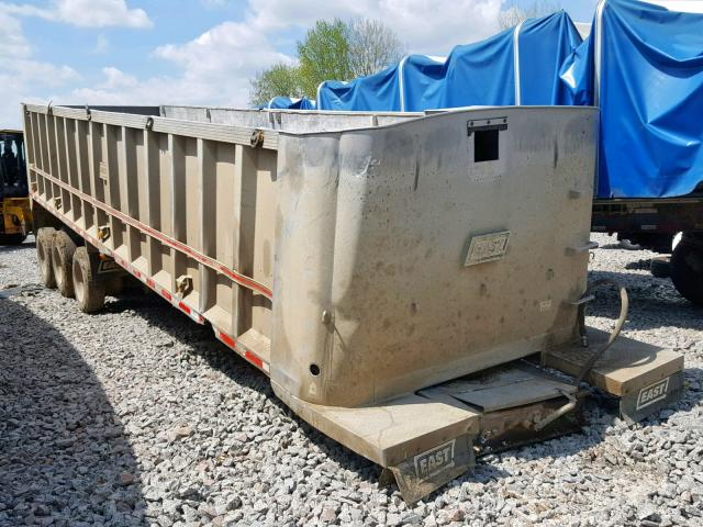 click here to view 2006 UTILITY TRAILER at IBIDSAFELY