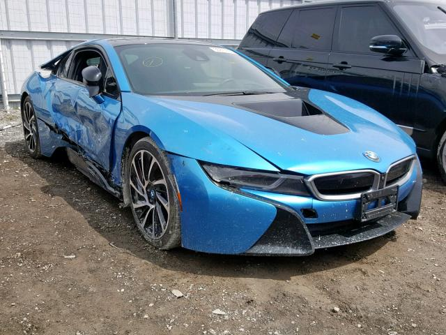 click here to view 2016 BMW I8 at IBIDSAFELY
