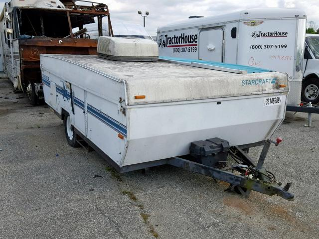 click here to view 1996 STAR CAMPER at IBIDSAFELY