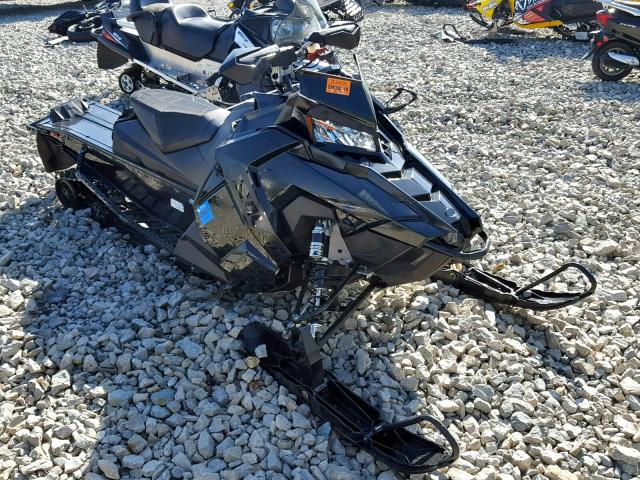 click here to view 2019 POLARIS SWITCHBACK at IBIDSAFELY