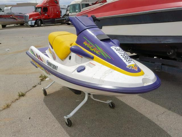 click here to view 1997 WETJ JETS W/TRL at IBIDSAFELY