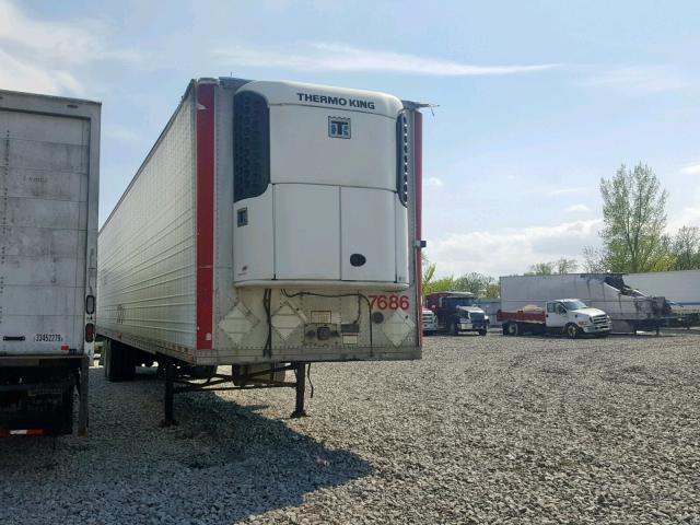 click here to view 2004 GREAT DANE TRAILER TRAILER at IBIDSAFELY