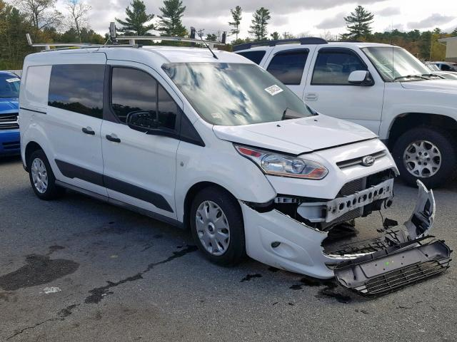 click here to view 2014 FORD TRANSIT CO at IBIDSAFELY
