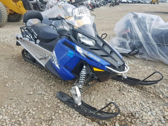 click here to view 2018 POLARIS INDY at IBIDSAFELY