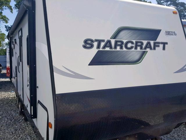 click here to view 2015 STAR STARCRAFT at IBIDSAFELY