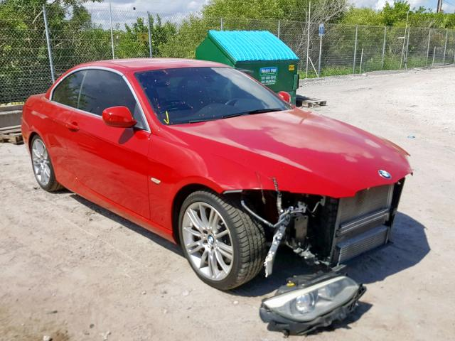 click here to view 2011 BMW 335 I at IBIDSAFELY