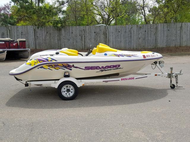 click here to view 1996 SEAD SPORTSTER( at IBIDSAFELY