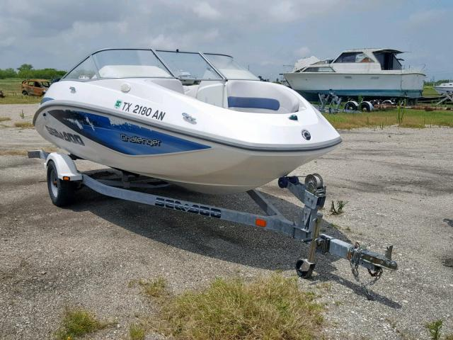 click here to view 2006 SEAD BOAT at IBIDSAFELY