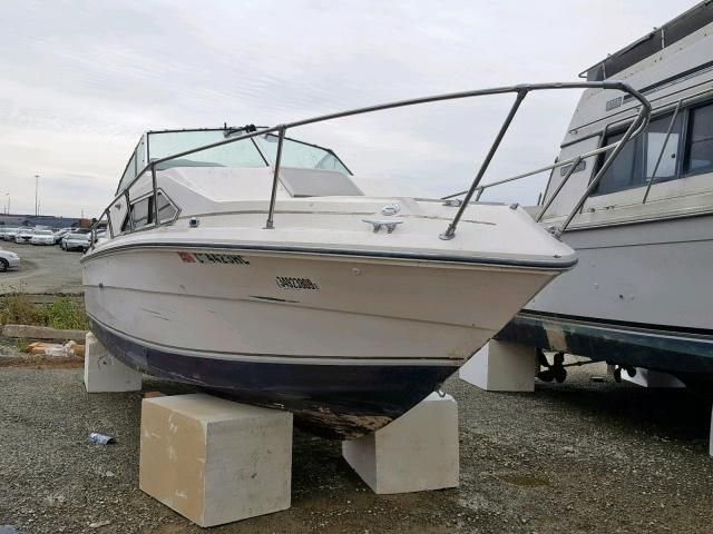 click here to view 1982 SEAR BOAT at IBIDSAFELY