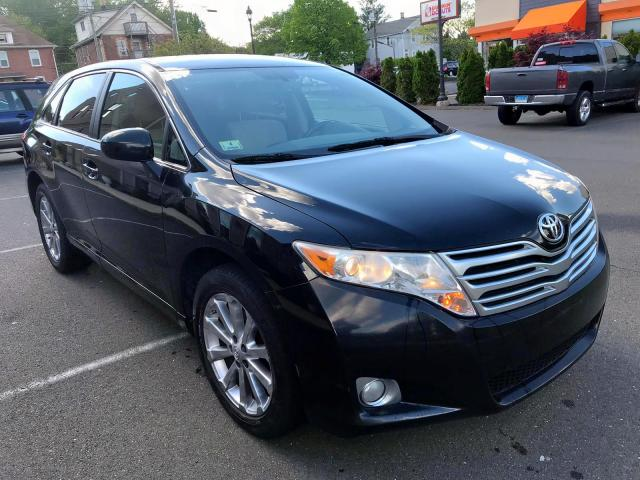 click here to view 2009 TOYOTA VENZA at IBIDSAFELY