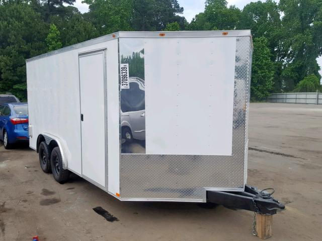 click here to view 2019 MISC TRAILER at IBIDSAFELY