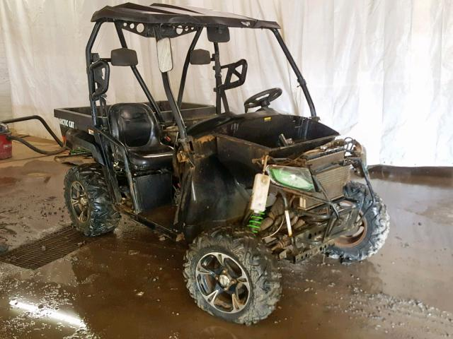 click here to view 2016 ARCTIC CAT PROWLER at IBIDSAFELY