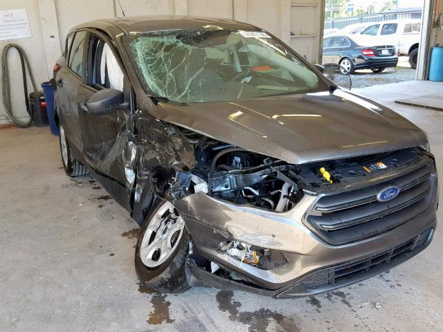 click here to view 2019 FORD ESCAPE S at IBIDSAFELY