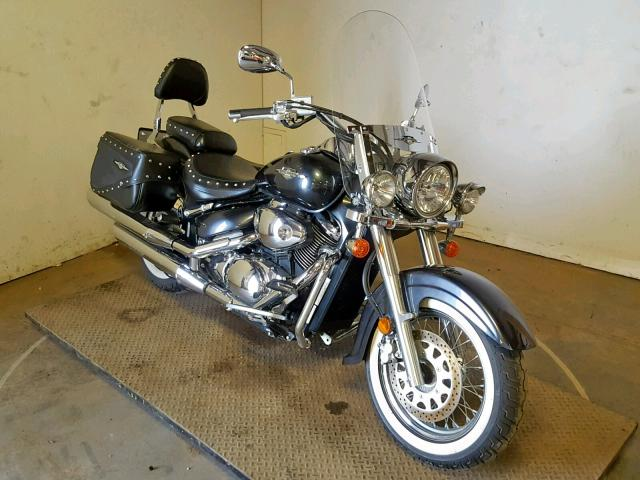 click here to view 2006 SUZUKI C50 at IBIDSAFELY