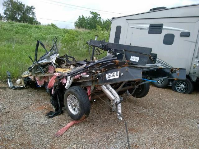 click here to view 2015 MISC TRAILER at IBIDSAFELY