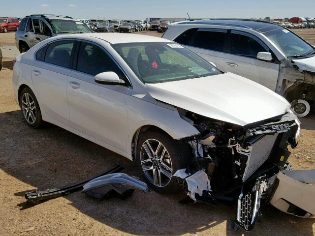 click here to view 2019 KIA FORTE EX at IBIDSAFELY