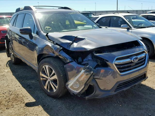 click here to view 2018 SUBARU OUTBACK 3. at IBIDSAFELY
