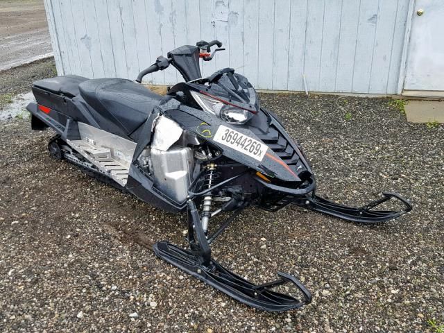 click here to view 2016 ARCTIC CAT 700CC at IBIDSAFELY
