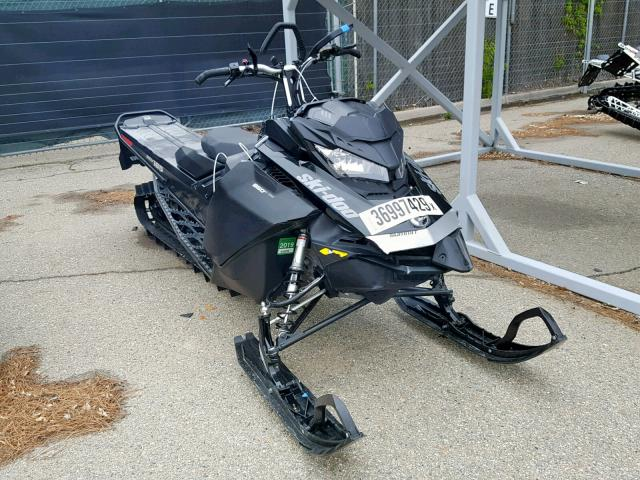click here to view 2018 SKI DOO SNOWMOBILE at IBIDSAFELY