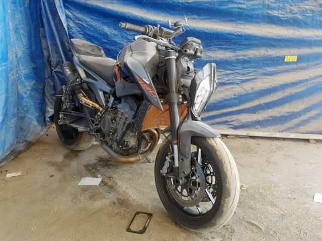 click here to view 2019 KTM MOTORCYCLE at IBIDSAFELY