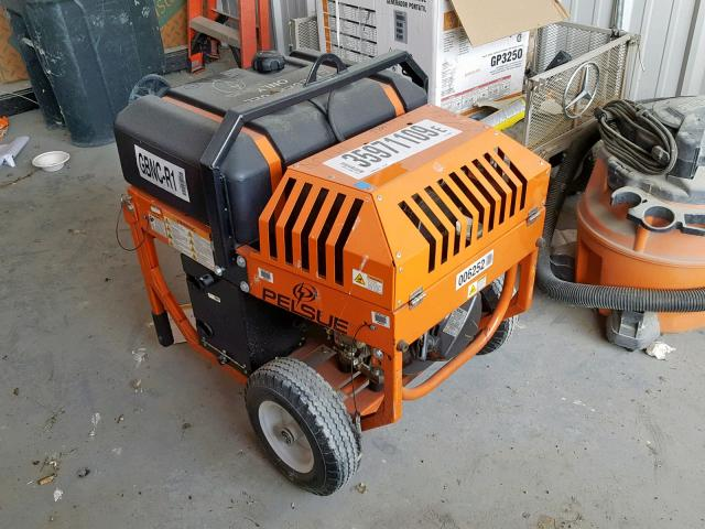 click here to view 2012 OTHR GENERATOR at IBIDSAFELY