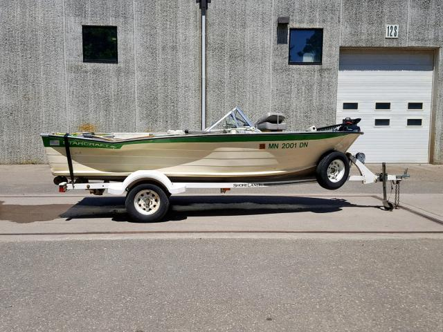 click here to view 1976 STAR BOAT at IBIDSAFELY