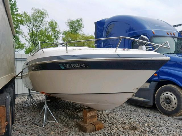 click here to view 1992 WELLS CARGO BOAT at IBIDSAFELY