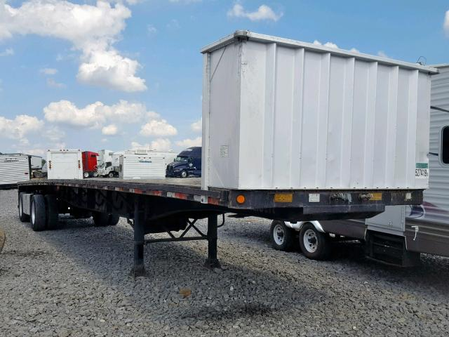 click here to view 1997 TALBERT TRAILER at IBIDSAFELY