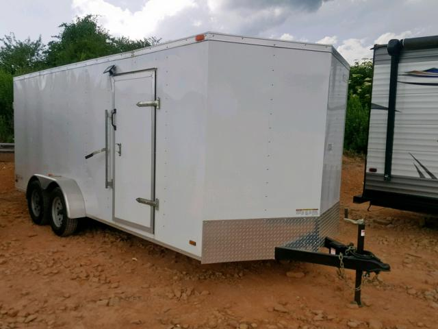 click here to view 2019 KAUFMAN TRAILER at IBIDSAFELY
