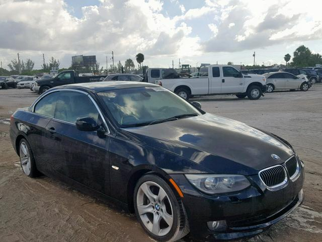 click here to view 2012 BMW 335 I at IBIDSAFELY