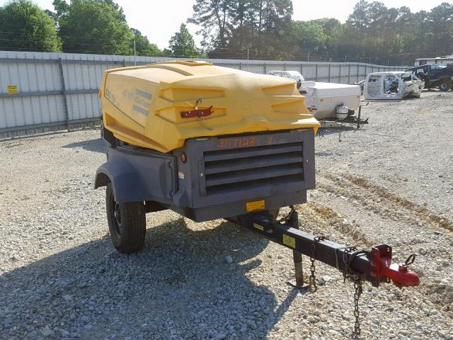 click here to view 2014 COPCO TRAILER TRAILER at IBIDSAFELY