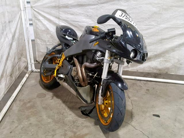 click here to view 2004 BUELL FIREBOLT X at IBIDSAFELY