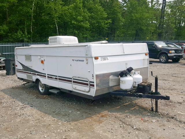 click here to view 2006 FLEETWOOD SEQUOIA at IBIDSAFELY