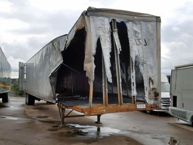 click here to view 2008 STOU 53 TRAILER at IBIDSAFELY
