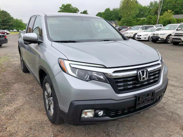 click here to view 2017 HONDA RIDGELINE at IBIDSAFELY