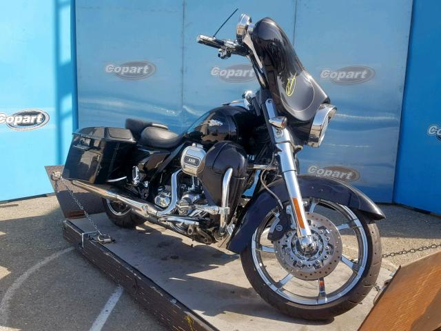 click here to view 2012 HARLEY-DAVIDSON FLHXSE3 CV at IBIDSAFELY