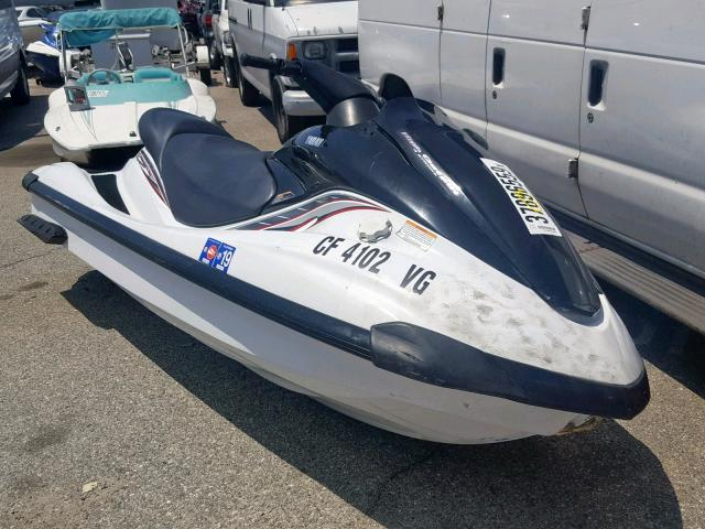 click here to view 2005 YAMAHA JET SKI at IBIDSAFELY