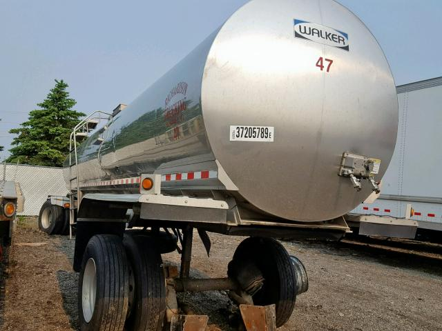 click here to view 2003 WALK TANKER at IBIDSAFELY