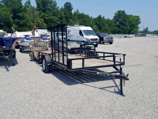 click here to view 2018 TRAIL KING UTILITY at IBIDSAFELY
