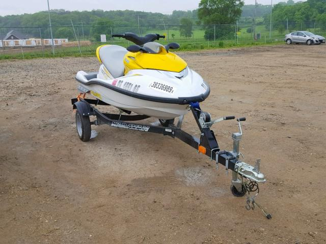 click here to view 2004 POLARIS JETSKI at IBIDSAFELY