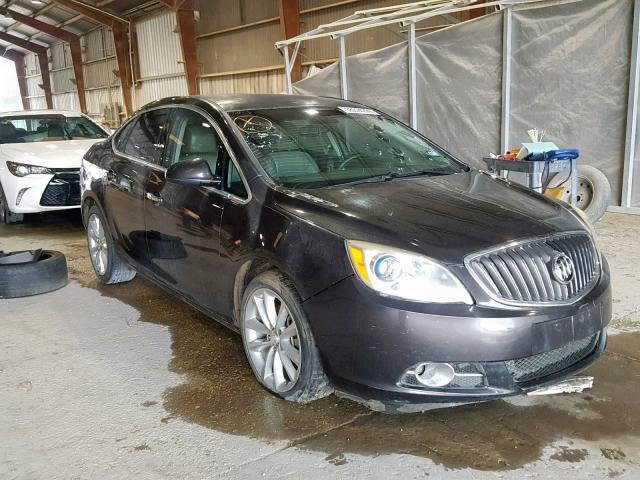 click here to view 2012 BUICK VERANO at IBIDSAFELY
