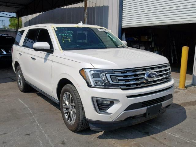 click here to view 2018 FORD EXPEDITION at IBIDSAFELY